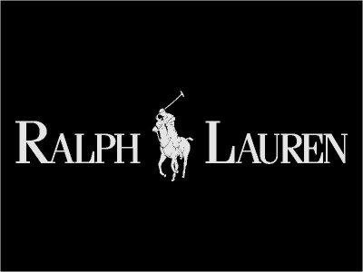 Sigla - Ralph Lauren