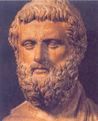 Soloni (638-558 p.K)