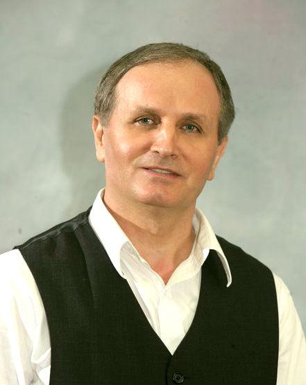 Vasil Marku