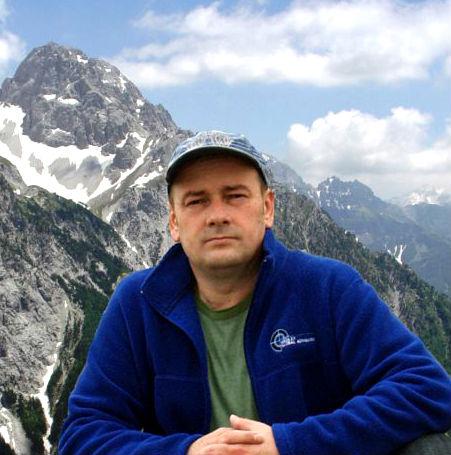Ilir Seci 2013