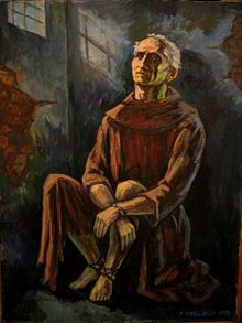 At Anton Harapi (1888-145) Pjerin Sheldija