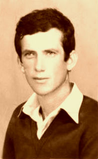 Jozef Radi 1984