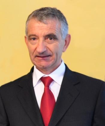 Frano Kulli