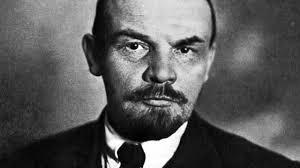 Vladimir Iliç Lenin (1870-1924)