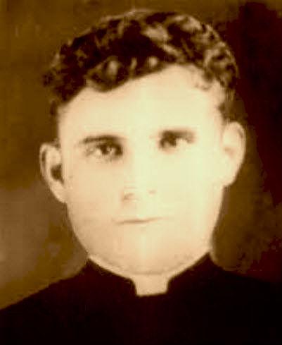 Don Mikel Beltoja (1935-1974)