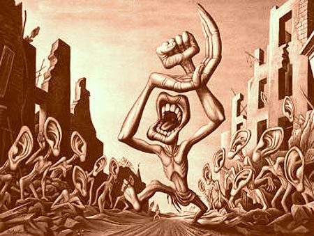Utopia Komuniste
