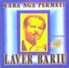 Album i Laver Bariut