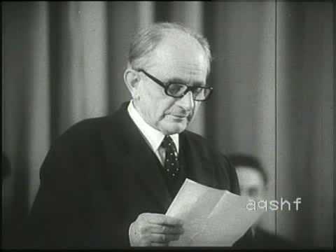 Profesor Eqerem Çabej (1908-1980)