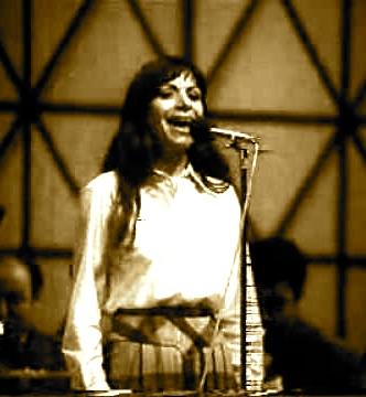 Vaçe Zela (1939-2014)