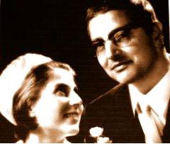 Martin dhe Erica Camaj