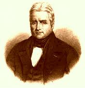 Paul  Laffitte (1839-1909)