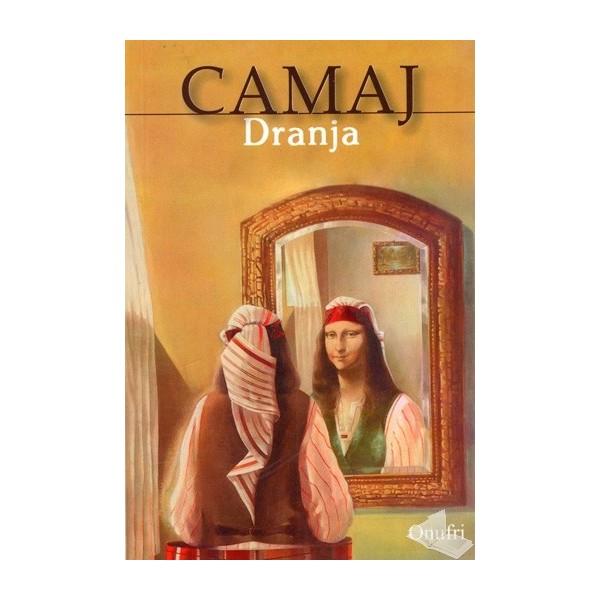 Camaj - Dranja