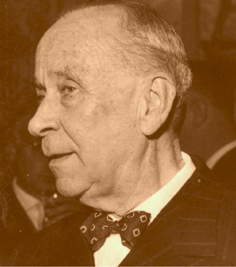 Eqerem Bej Vlora (1885-1964)