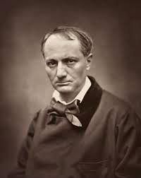 Baudelaire (1821-1867)