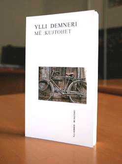 Nji botim i Ylli Demnerit (2013)