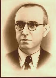 Xhevat Korça (1893-1949)