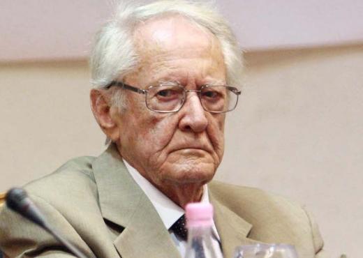 Amik Kasoruho (1932-2014)