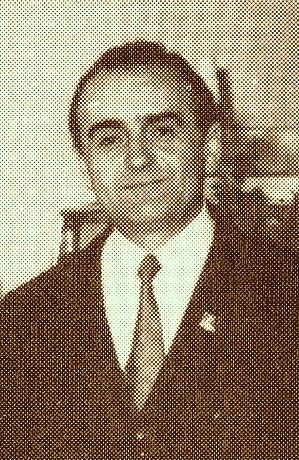 Androkli Kostallari (1922)