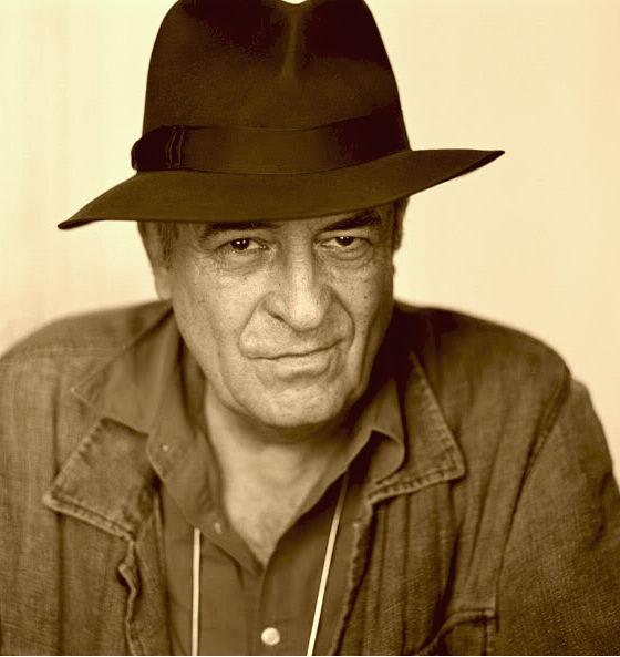 Bernardo Bertolucci (1940)
