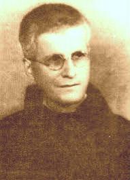 At Donat Kurti (1902-1983)