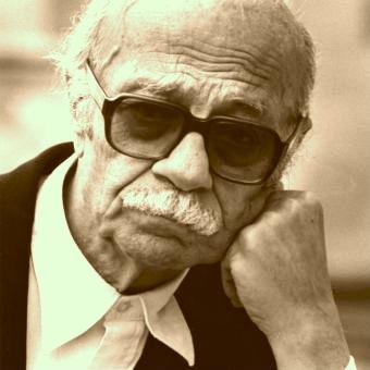Ernesto-Sabato (1911-2011)