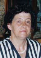 Prof. Klara Kodra