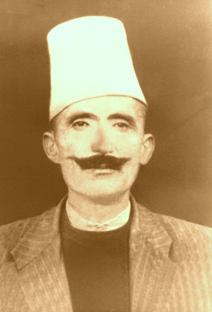 Rame Habili