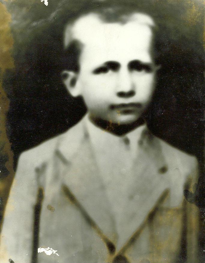 Xhevat Habili