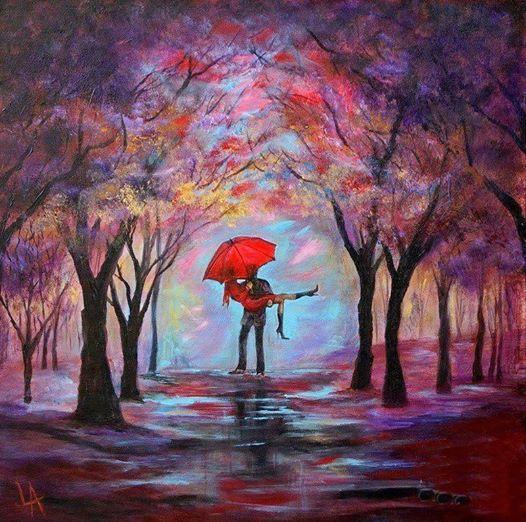 Dashuri dhe shi