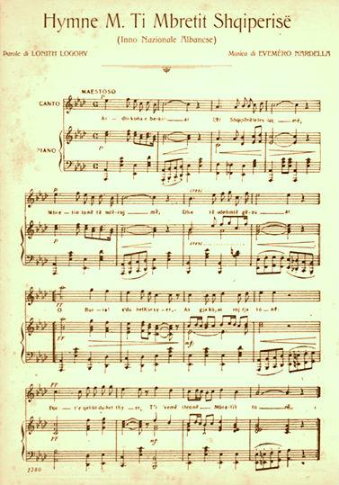 Hymni 5