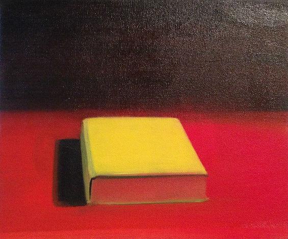 Baliaj... libri