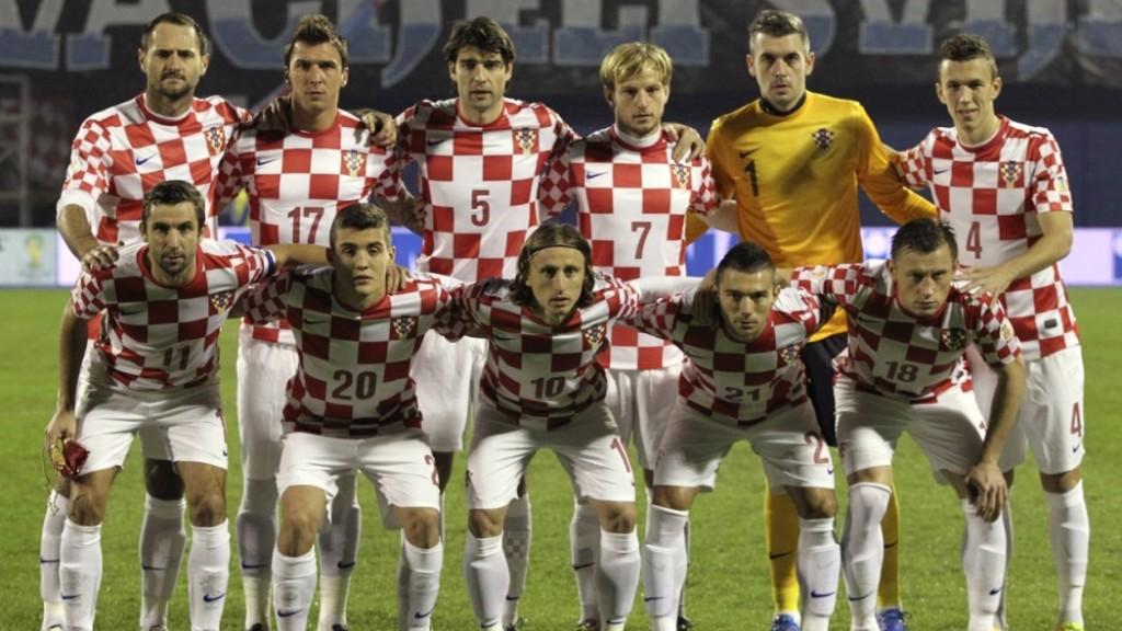 Kombtarja Kroate 2014