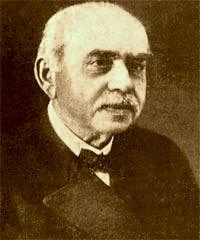 Dr. Mihal Turtulli