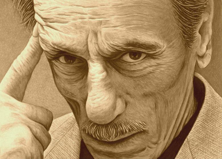 Eduardo de Filippo (1900-1984)