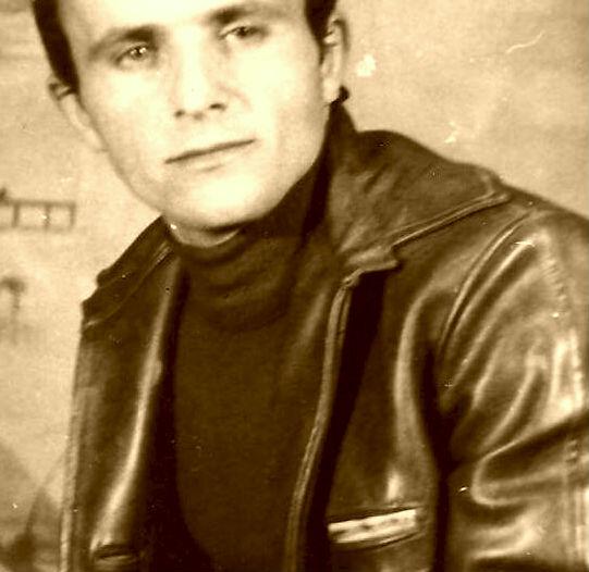 Mirush Osmani
