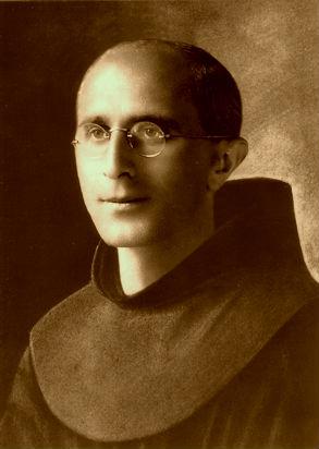 Pader Gjon Shllaku (1907-1946)