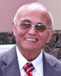 Prof. Mentor Quku (1939-2014)