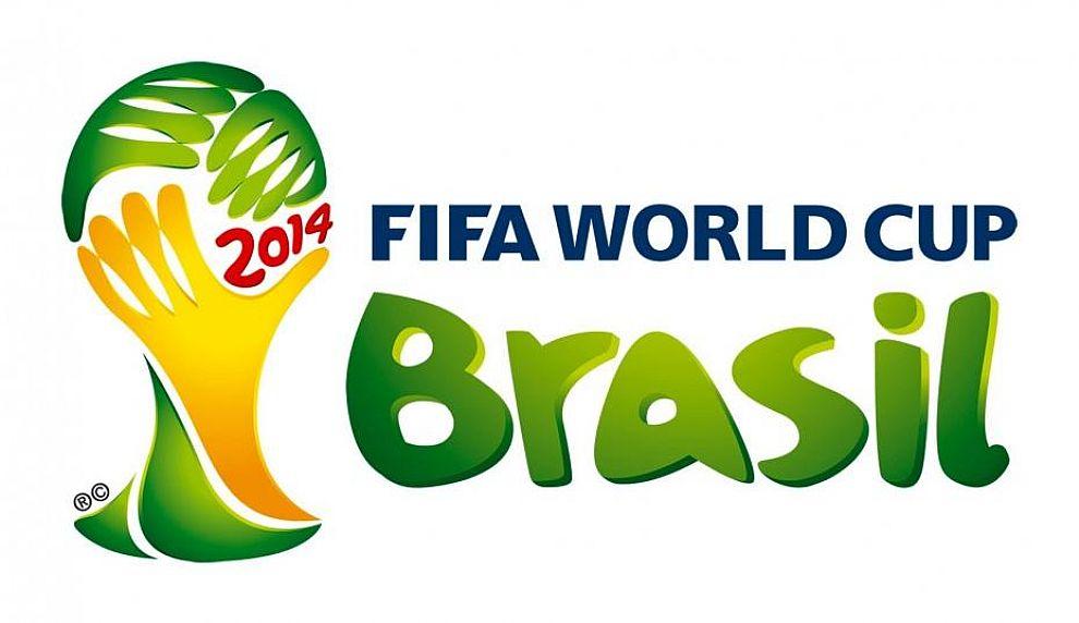 Fifa World - Brasil 2014