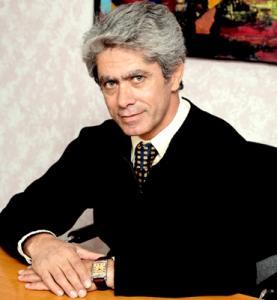 Ilir Yzeiri