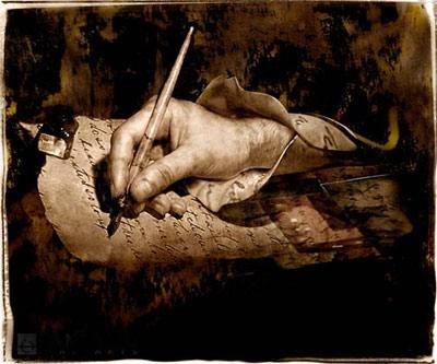 Poezia asht art vetmitar...