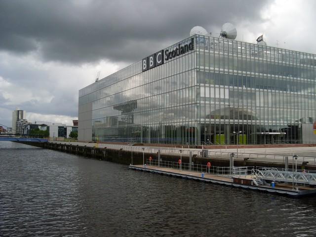 Selia e BBC-se
