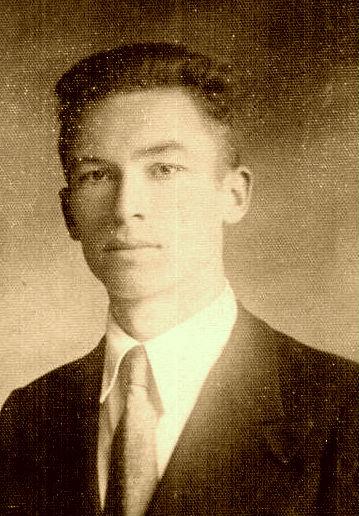 Dom Zef Bici (1919-1968)