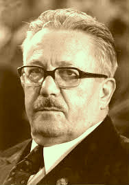 Eduard Kardelji (1910-1979)