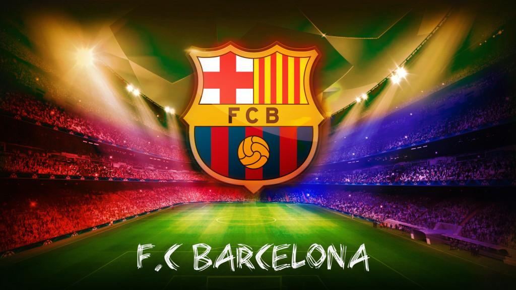 Stema e Barcelones