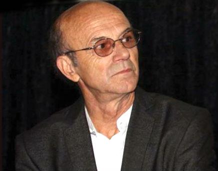 Petrit Ruka