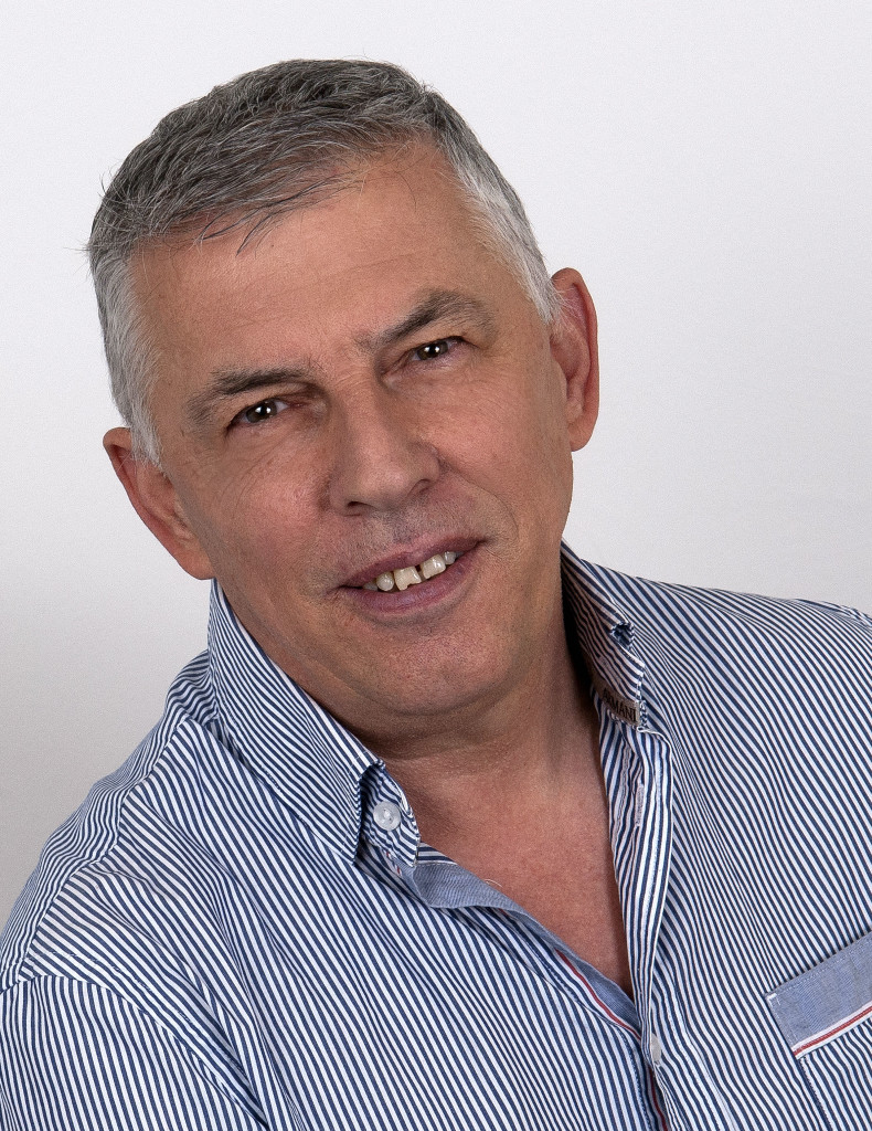 Gazetari Llukman Halili