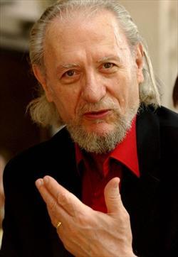 Jevrem Brkoviç - Autori i Poemes