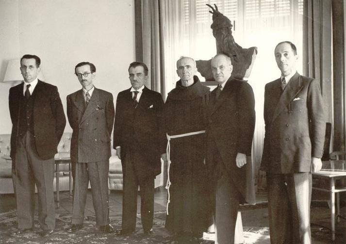 Keshilli i Regjences (1943)