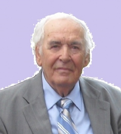 Agim Xh. Deshnica