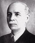Aleksander Xhuvani (1880-1961)